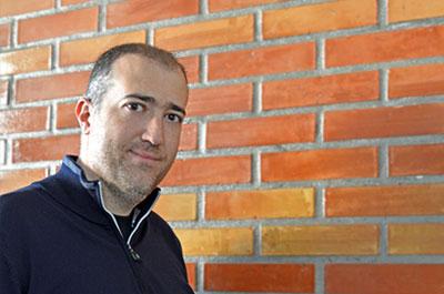george-mastorakis
