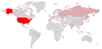 worldwide-mention