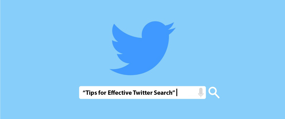 Effective-Twitter-Search-960x468