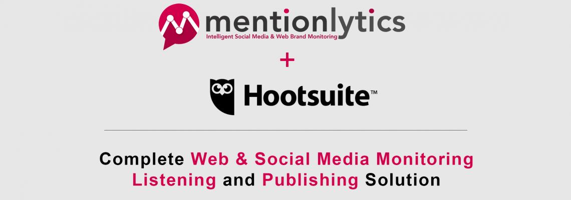 hootsuite-social-media-monitoring-listening-mentionlytics