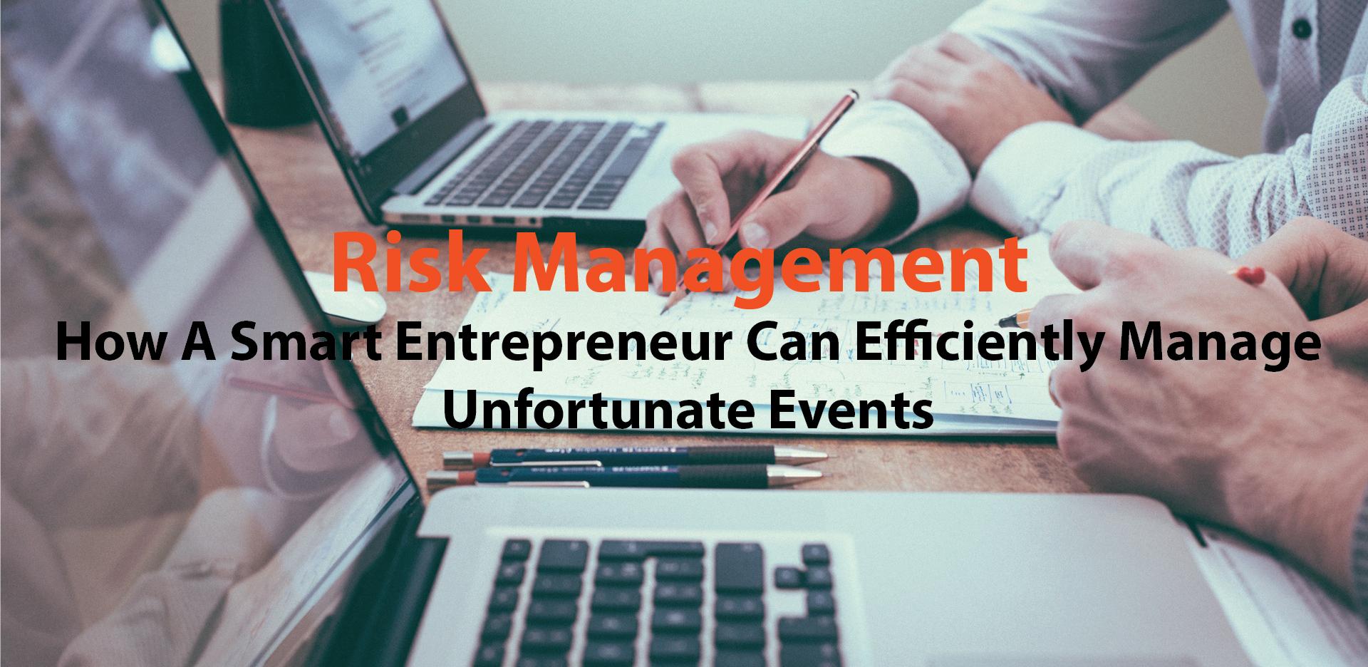 Risk Management-01
