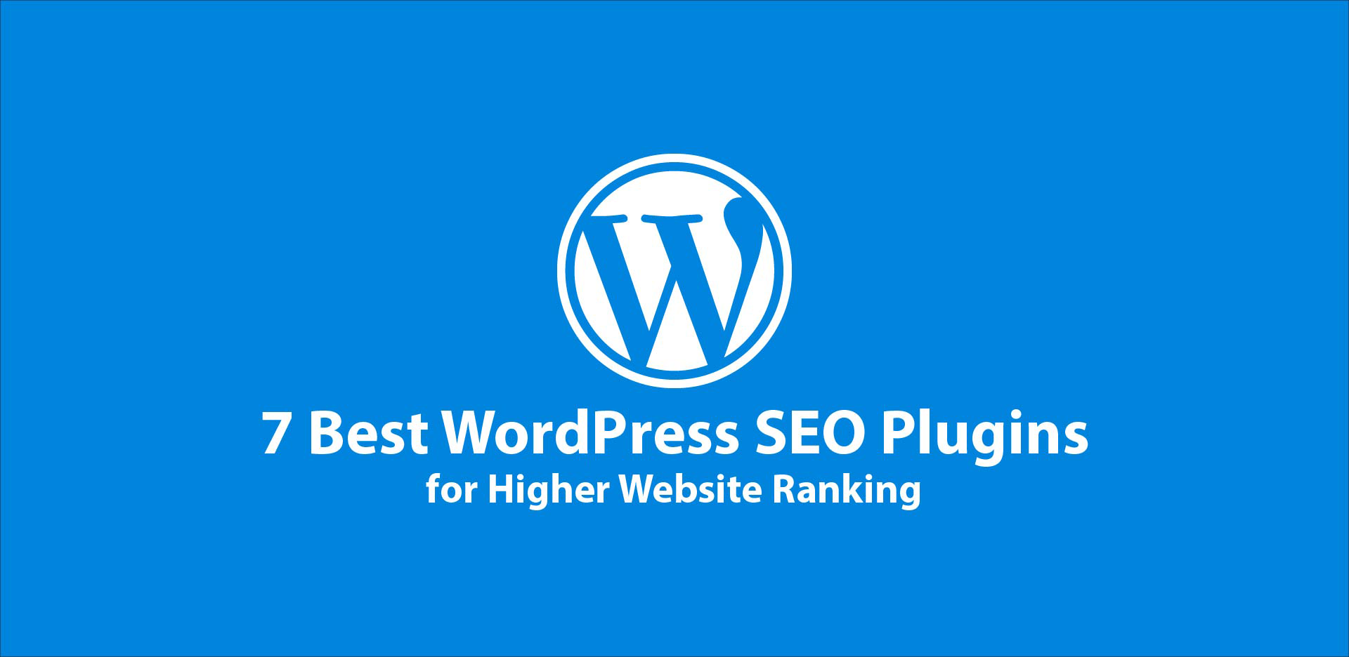 7-Best-Wordpress-SEO-Plugins-01