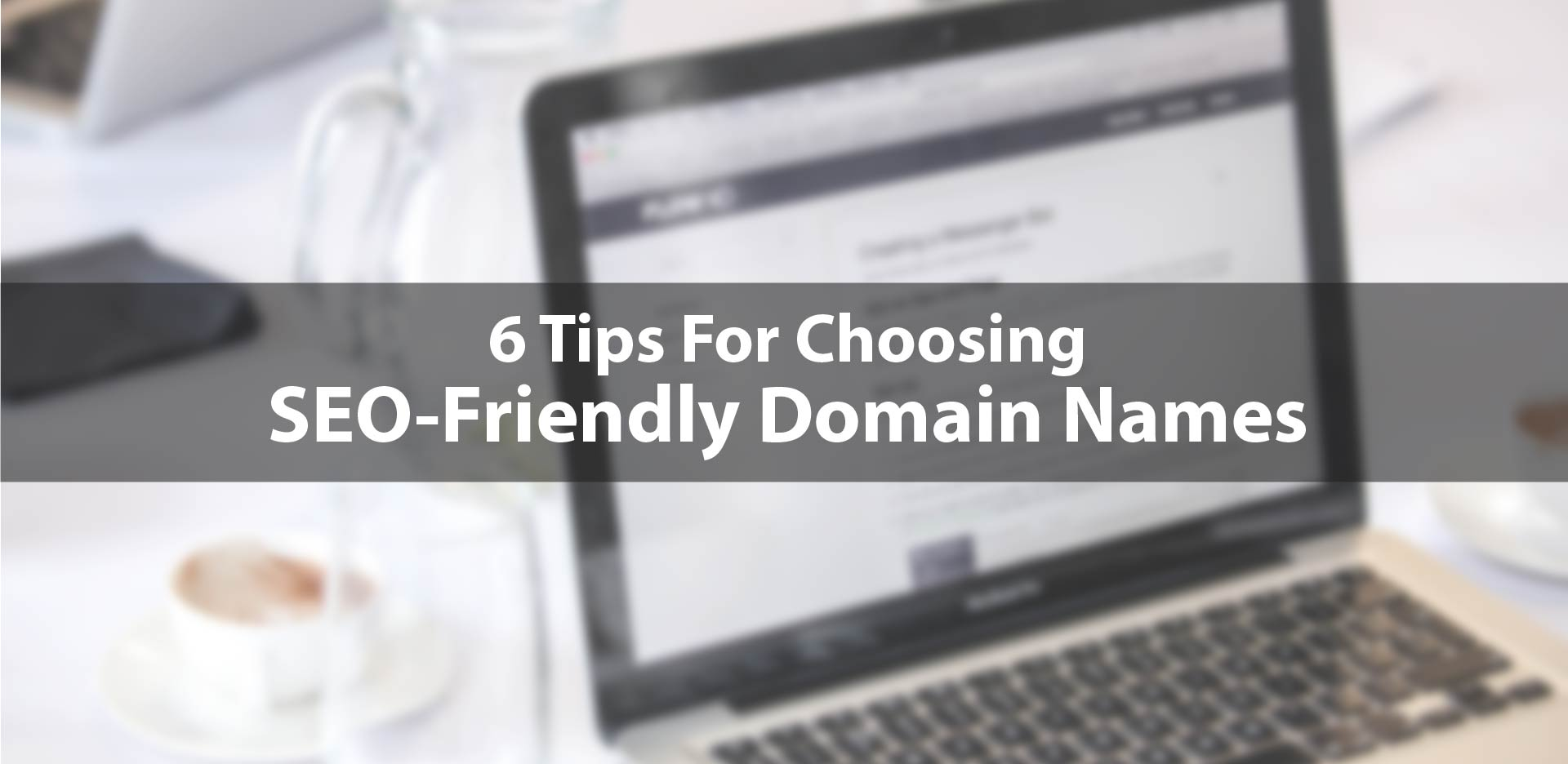 SEO friendly domain names-01-01
