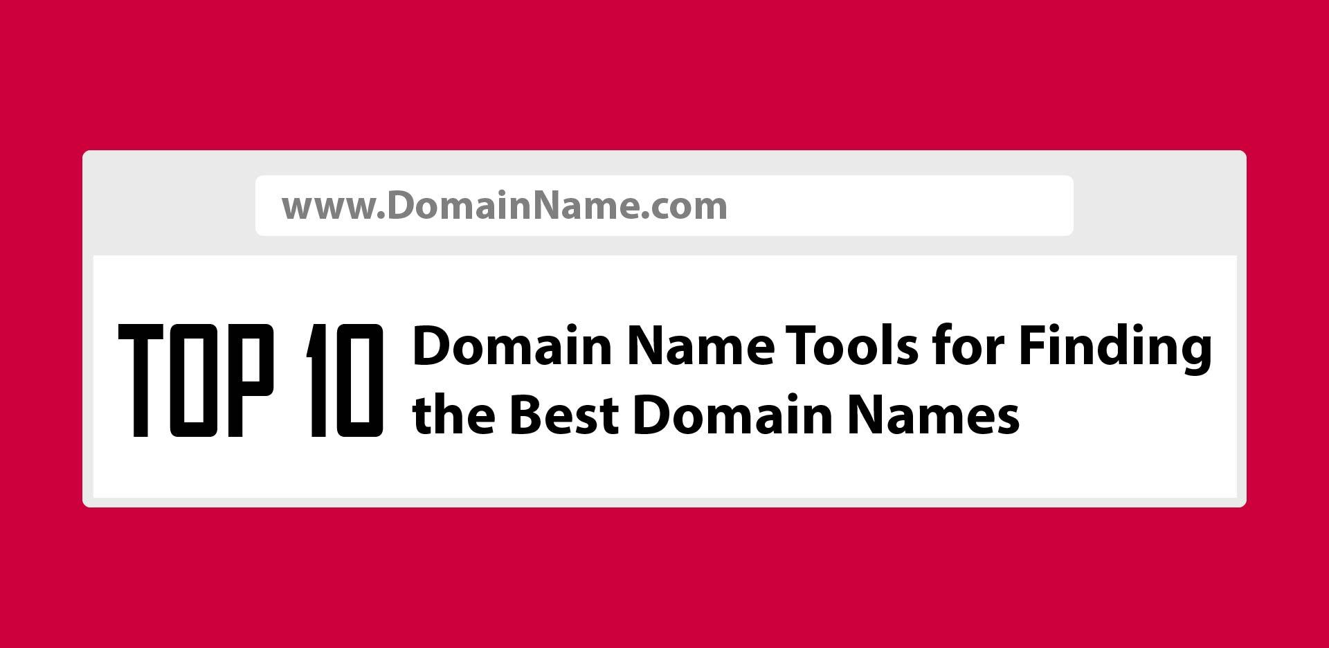 Top 10 Domain Names-01-01-01-01
