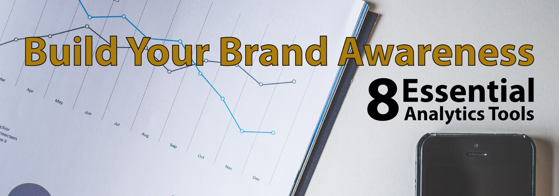 Build-your-brand-awareness