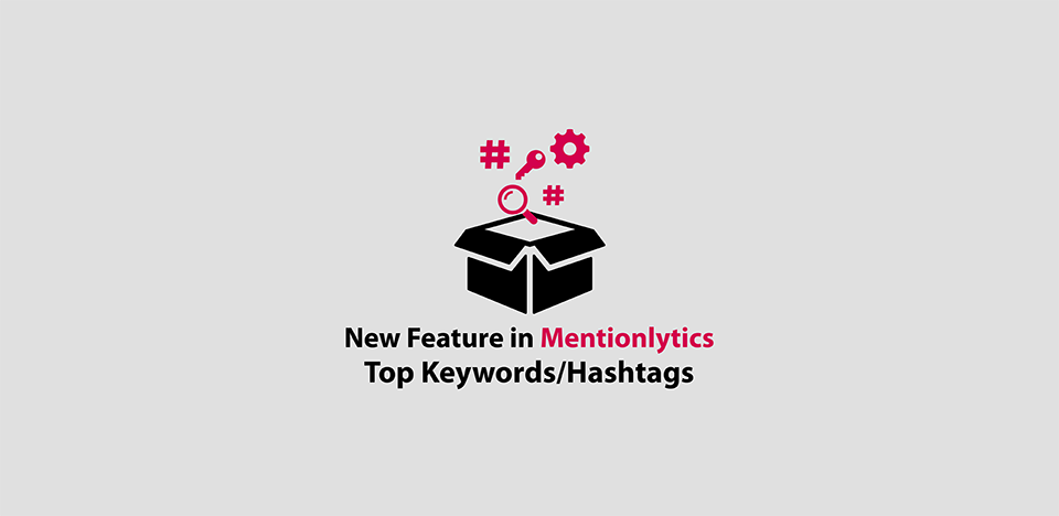 New-feature-top-keywords