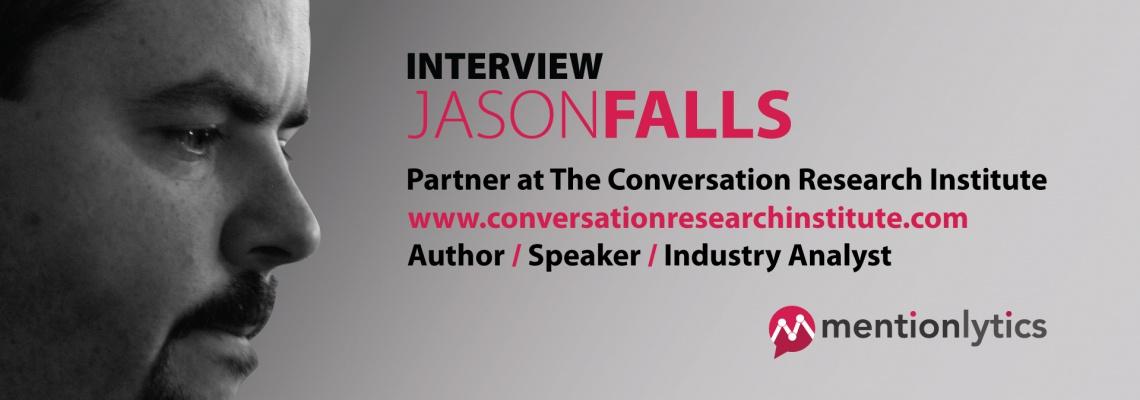 JASON-FALLS-(adjusted)