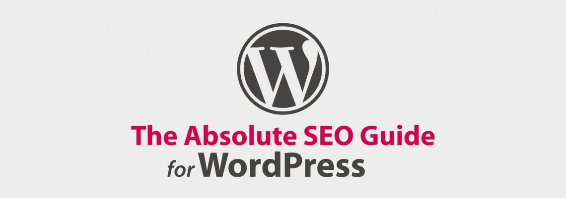 Absolute-Guide-WordPress