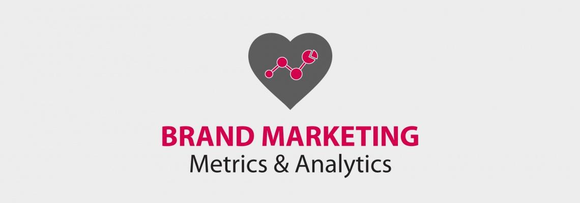 Brand-Marketing-Metrics