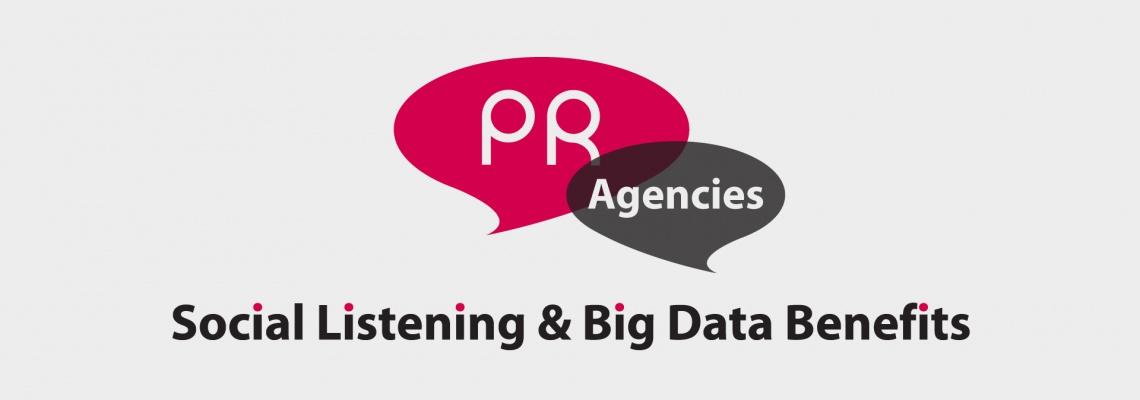 PR-Agencies-benefits