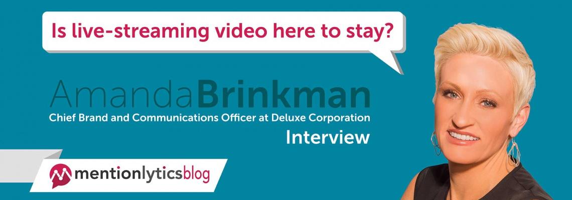 Amanda-Brinkman-live-streaming-video