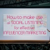 How-to-make-use-of-social-listening-for-effective-influencer-marketing